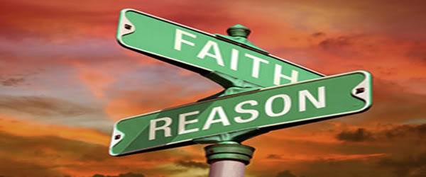 faithreason
