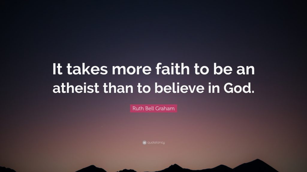 Image result for deism photos